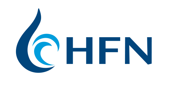 HFN-logo2