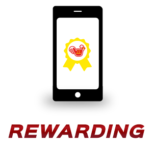 MinitStop_Web_Phone_300x300_Rewarding_June2016-01