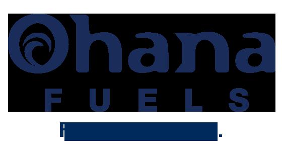 Ohana-logo2