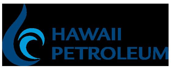 Hawaii Petroleum logo