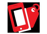 minit-app