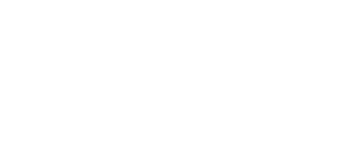 ms-footer-logo-hfn
