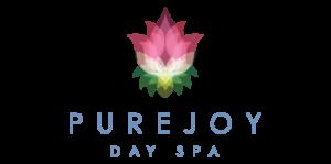 Purejoy day spa