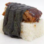 Musubi-Chicken-Katsu