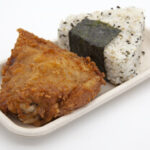 Snack-Thigh-&-Musubi-Other